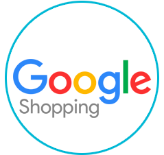 Google-Shopping-8