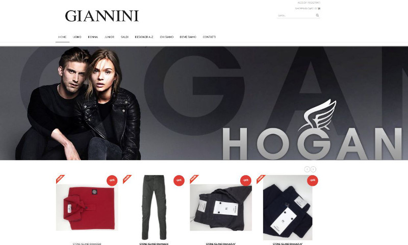 giannini-shop-online-home