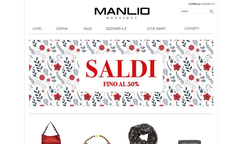 manlio-boutique-home