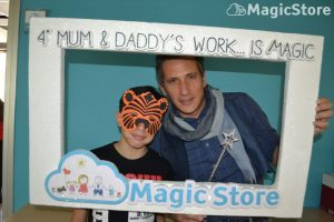 mum-e-daddys-work-is-magic-03